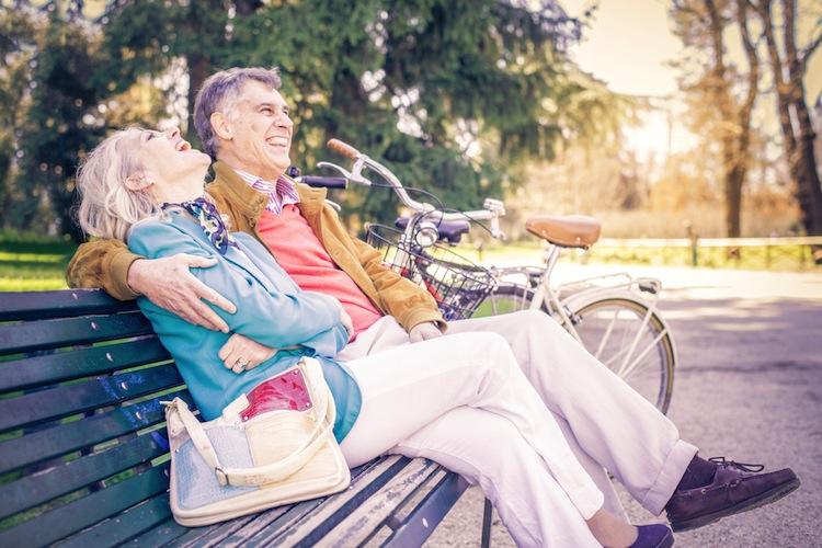 Shutterstock 401954263 in Renten sollen um 1,9 (West) und 3,6 Prozent (Ost) steigen