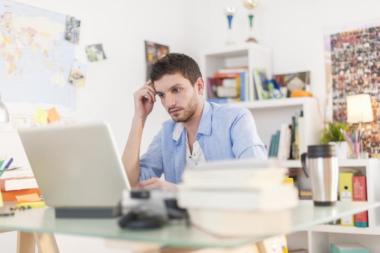 Welche Versicherungen Studienanfänger brauchen