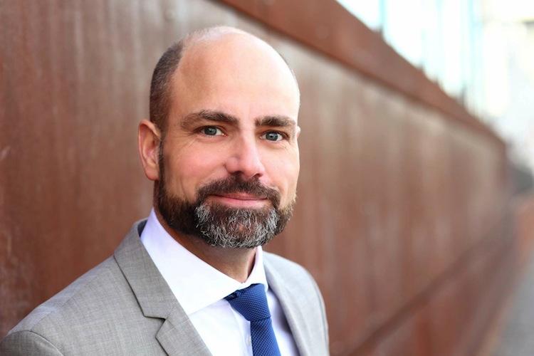 Alexander Siegmund KPM 300dpi S in bAV-Reform: Der Gewinner wird die gute alte U-Kasse sein