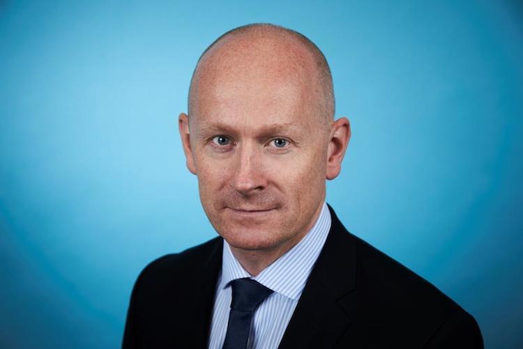 Colm-McDonagh Insight BNYMellon-Kopie in Warum Unternehmensanleihen aus Schwellenländern besonders attraktiv sind