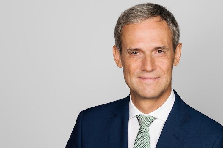 Dr-Michael-KemmerBankenverband-BdB in Bankenverband: Zeiten der Kostenloskultur sind vorbei