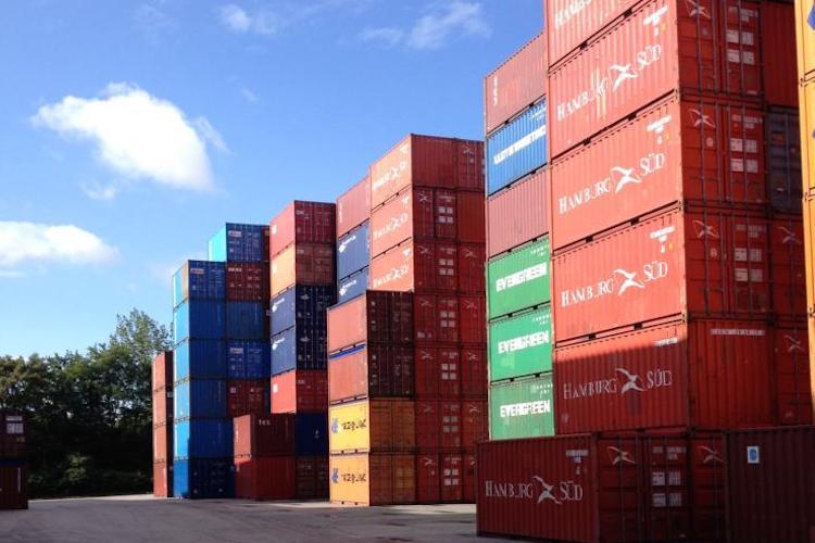 """IMG 2406 in G.U.B. Analyse: """"B+++"""" für Solvium Container Select Plus Nr. 2"""