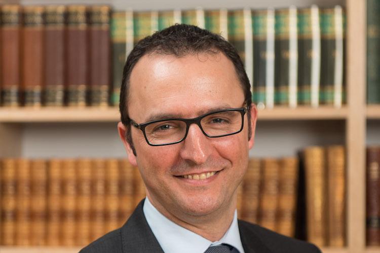 K-Michael-Reuss- in Die Frankreich-Wahl erfordert eine gute Depotabsicherung