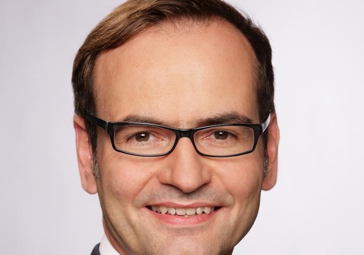 Kind Christoph Portrait-Kopie in Leiter Asset Allocation bei Frankfurt-Trust wechselt zu Family Office