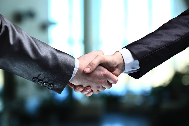 Nettotarife: Interrisk und Honorarkonzept kooperieren