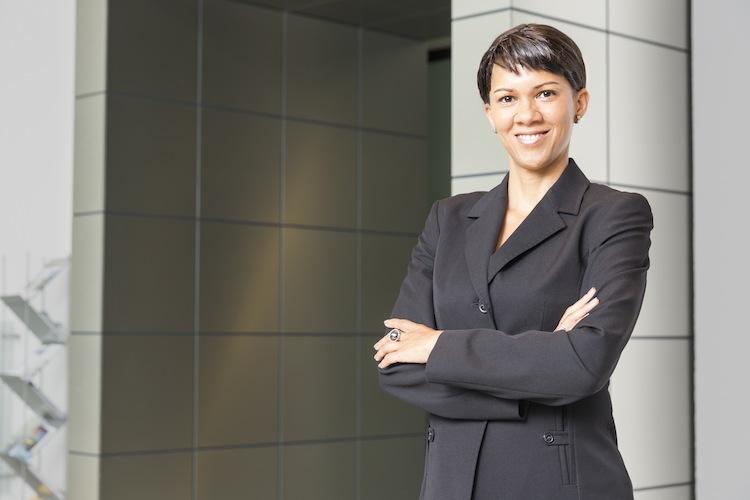Nancy Diesterweg - MLP