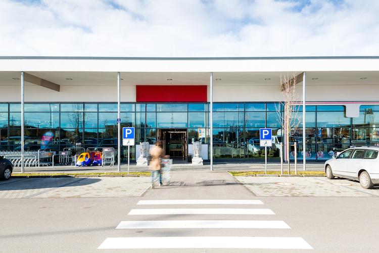 Parsdorf in Real I.S. kauft weiteres Objekt für Publikums-AIF