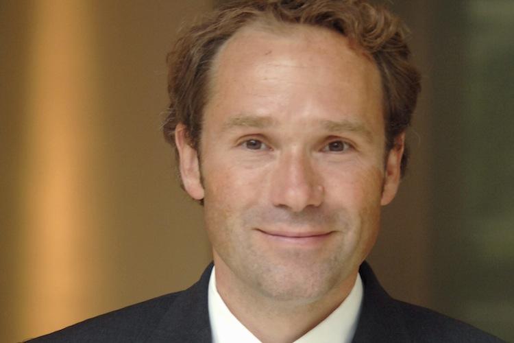 Ingo Wichelhaus, Vorstand national beim BVZL
