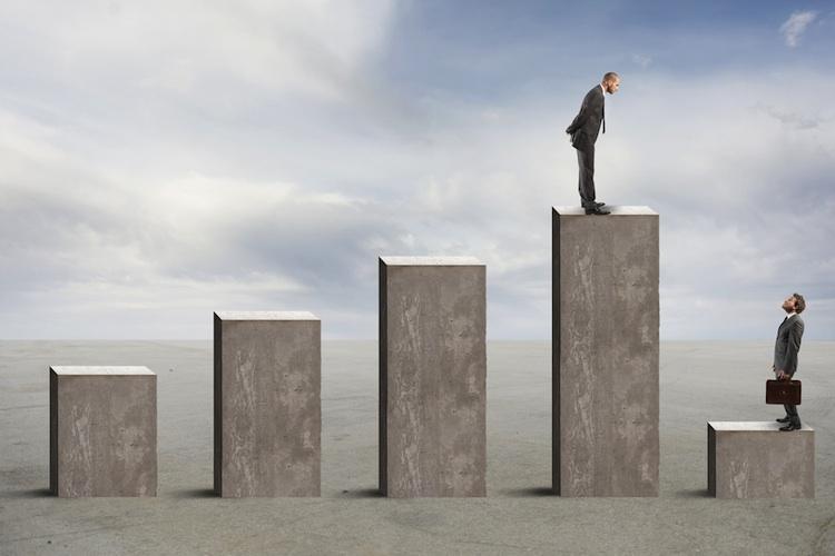 Versicherungsmakler: DIHK-Registrierungen sinken