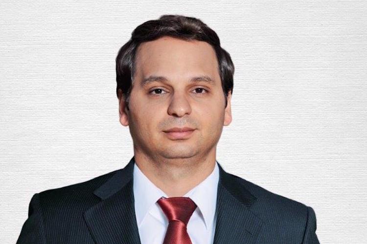 A-Zagaria-Paolo-Swisscanto-Invest-Kopie in Rohstoffe versprechen hohe Kursgewinne