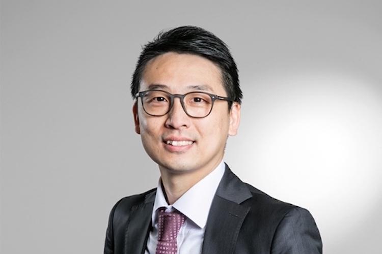 ACarl-Wong-Kopie in Asiens Rentenmärkte zeigen Stärke