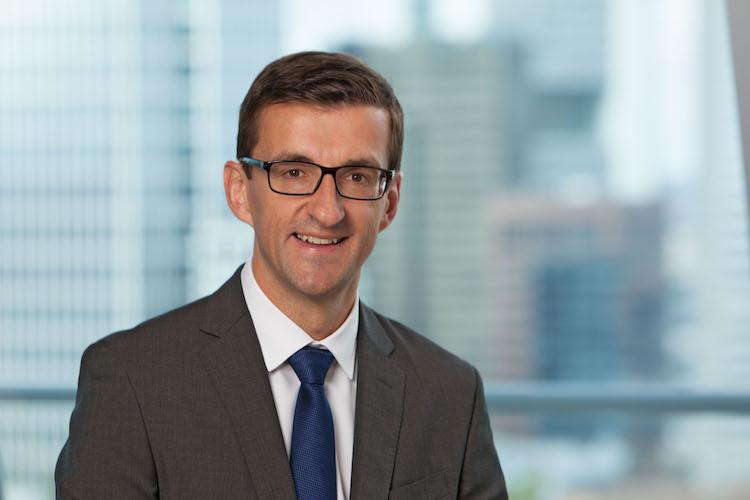 AGaertner Benjardin Querformat in Verlässliche Aktien in schwierigen Zeiten finden