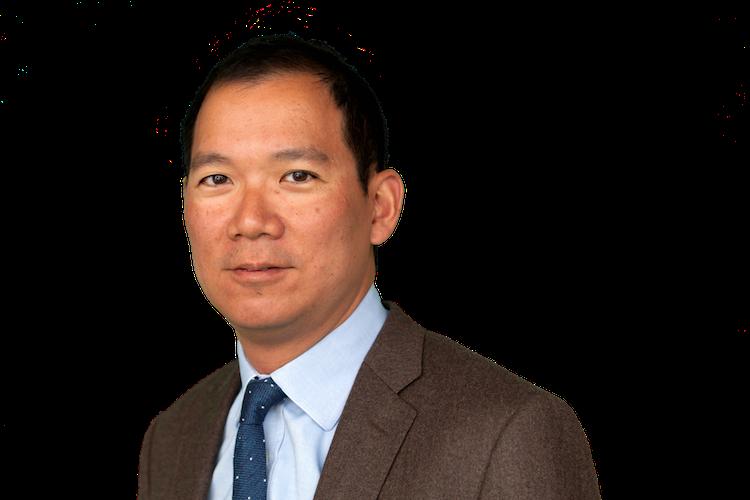 Ken Hsia ist mit seiner Investmentstrategie überdurchschnittlich erfolgreich.