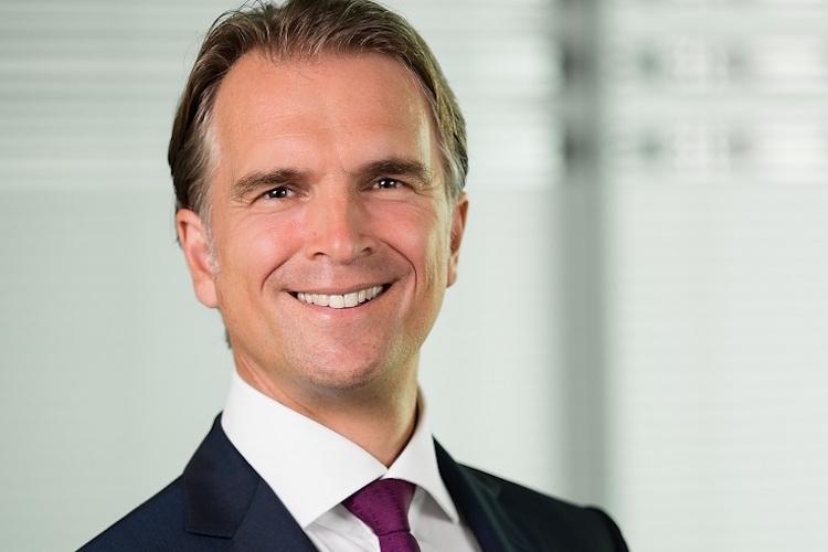 AMG-Werner-Kolitsch S-Kopie-2 in M&G Investments setzt auf nachhaltige Hochzinsanleihen