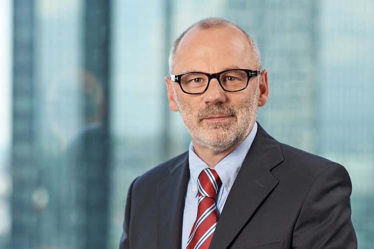 AMichael-Jensen Moventum-TEAM-UWE-NOELKE -Kopie in Aktienbörsen trotzen Konjunkturumfeld