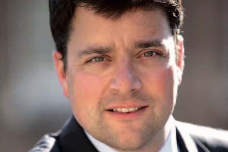 ANeuberger-Berman Andrew-Wilmont-Kopie in Neuberger Berman bleibt für Europa-Aktien optimistisch