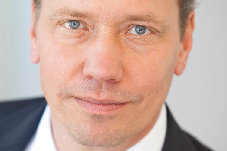 ASandSchott Foto DrMax Schott-Kopie in Steigende Zinsen schaden Dividendentiteln kaum