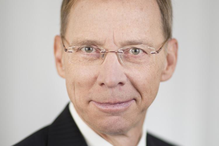 Bild Edva Grund 1 in Finanzaufsicht hat keine Angst um deutsche Versicherer