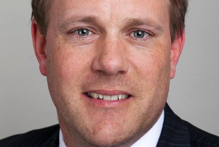 Csm Lars Luethans 0b92e09ad9 in LV-Zweitmarkt: Netfonds und Winninger kooperieren