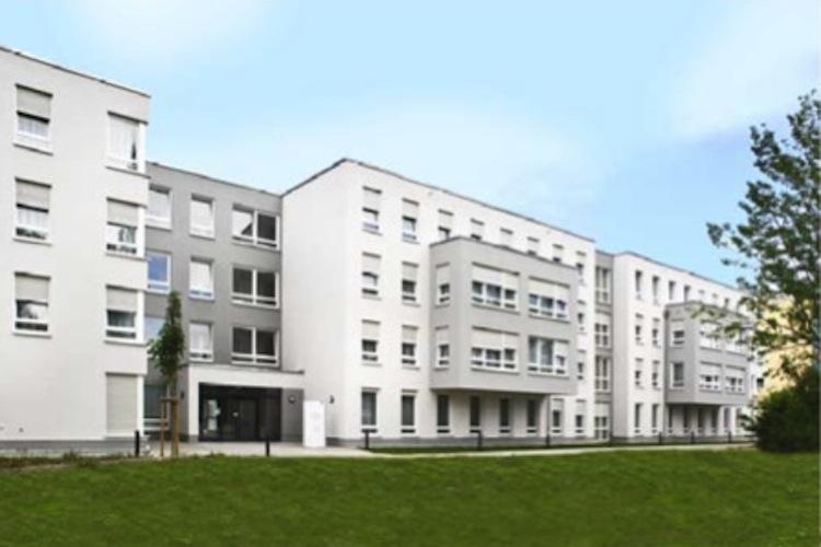 Immac in Immac platziert Spezial-AIF mit Pflegeheim in Leipzig
