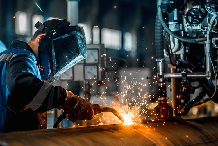 Metallrente in Zuschusspflicht bei Betriebsrente: Arbeitgeber kennen Vorgaben nicht