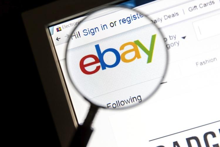 Shutterstock 330889070 in Neue Spezialversicherung für eBay-Kunden