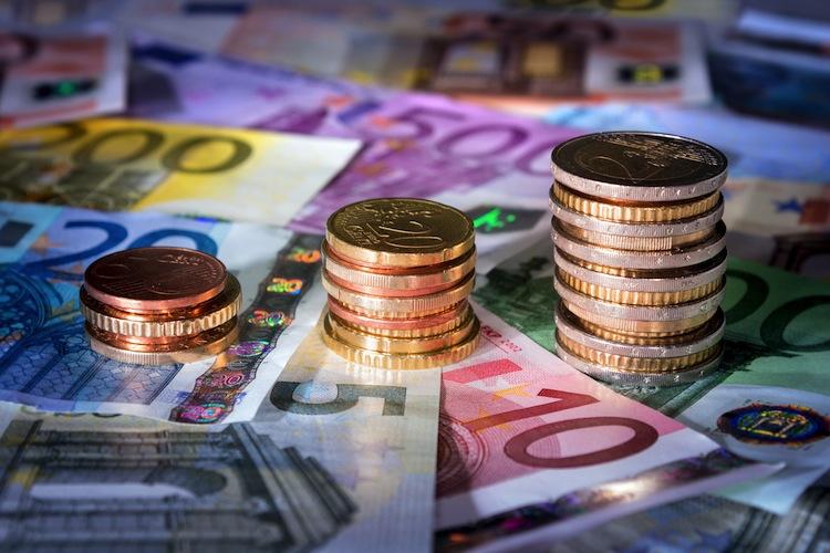Bankenabgabe: Deutsche Banken zahlen 1,71 Milliarden Euro