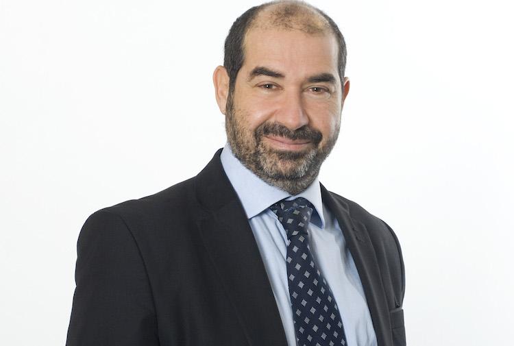 Candriam Cesar-Zeitouni-Kopie in Candriam setzt auf Digitalisierung