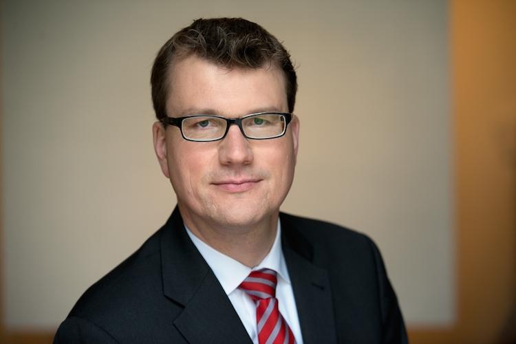 Carsten-Mumm-1-Kopie in Politische Akteure untergraben konjunkturelle Dynamik
