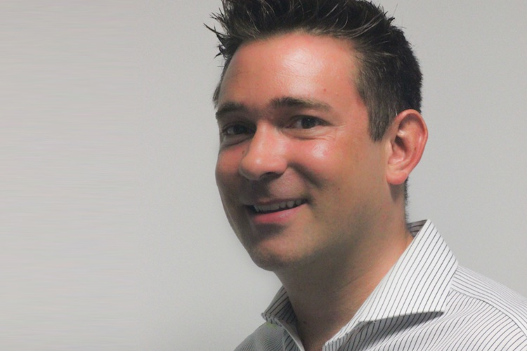Dominik-Lochmann-ESG