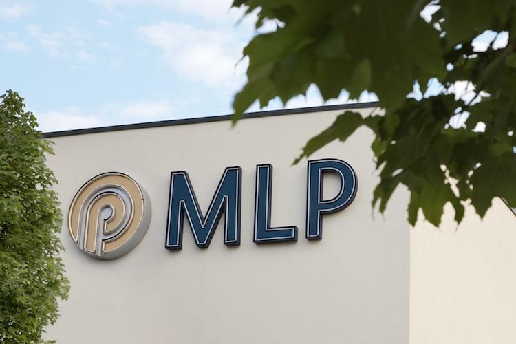 MLP meldet Ergebnissprung im ersten Quartal