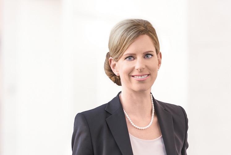 PROJECT Immobilien Juliane Mann-Kopie in Weiter gute Voraussetzungen für Kapitalanleger