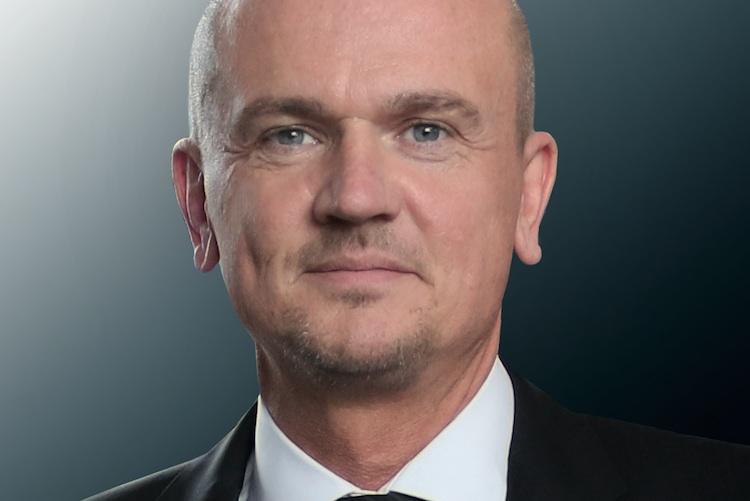"""TOM-DFAG-Kopie-2 in G.U.B. Management Quality Rating: """"A++"""" für Deutsche Finance Group"""