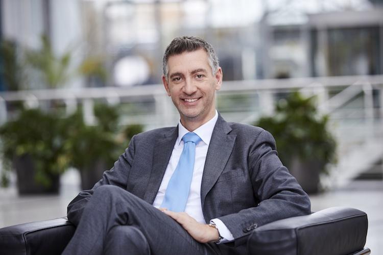 Tim-Broening-Fonds-Finanz-neu in Depotanpassung vor dem Sommerurlaub: Beta runter, Erholung rauf!
