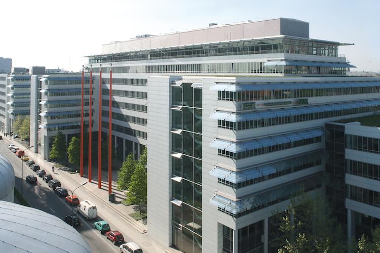 WWK-ZD Quer1 in Deutsche Finance erhält Mandat von der WWK Versicherung