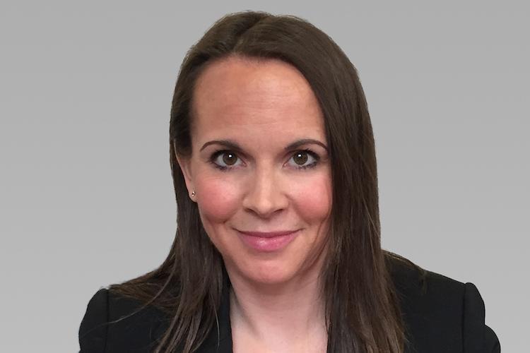 Watkin-Karen AB-Kopie in Viel Rückenwind für Schwellenländer