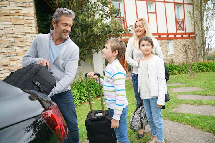 Urlaub: Die wichtigsten Versicherungen für Reisende