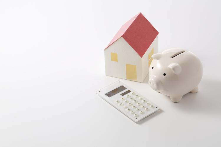 wohnpreise entkoppeln sich von einkommen finanznachrichten auf cash online. Black Bedroom Furniture Sets. Home Design Ideas