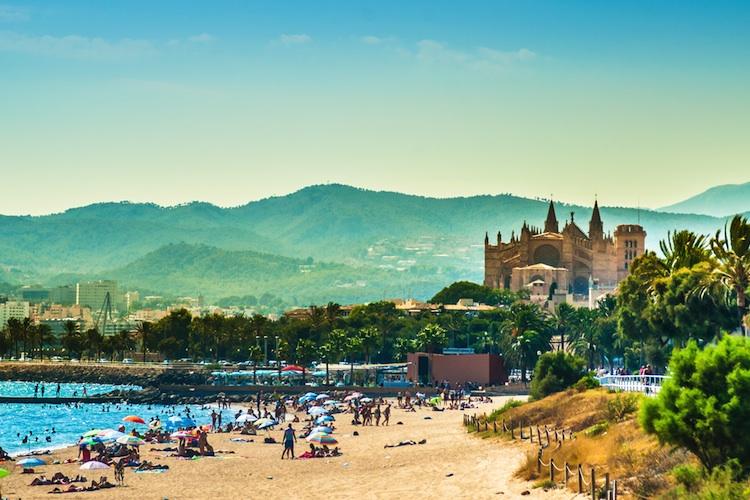 Mallorca-playa-de-palma-shutt in Playa de Palma: Imagewandel beflügelt Immobilienmarkt
