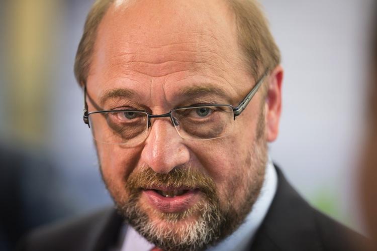 Shutterstock 280404689 in SPD: Versicherte um fünf Milliarden Euro entlasten