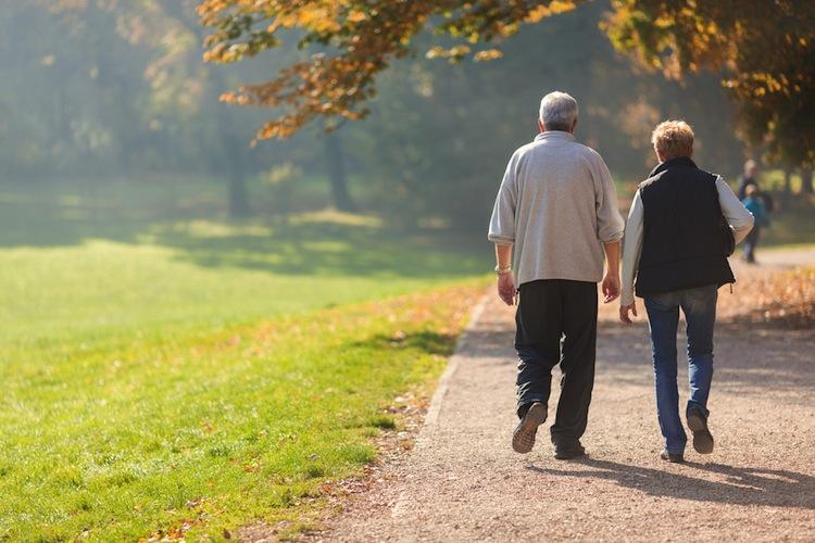 Shutterstock 338638163 in Jeder vierte Rentner geht mit Abschlägen in Pension
