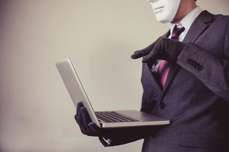 Shutterstock 518835046 in BKA: Über 51 Millionen Euro Schaden durch Cybercrime