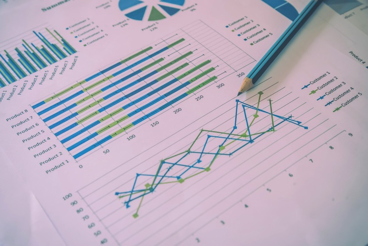 Shutterstock 620829875 in Bringt ARUG II endlich mehr Mitspracherechte für Aktionäre?
