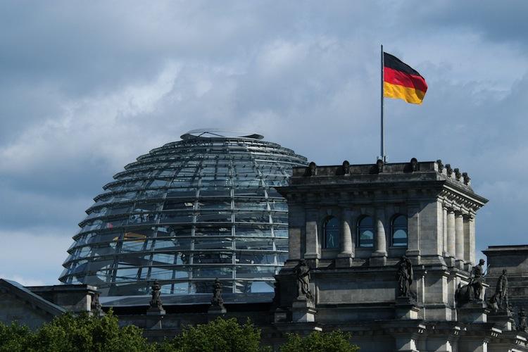 IVD-Präsident Schick: Sonder-AfA wird nicht reichen
