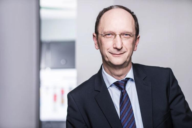 Wiener-neu-1 in Hypothekengeschäft der Lebensversicherer wächst kräftig