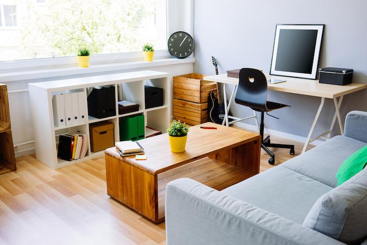 m blierte wohnungen checkliste f r vermieter finanznachrichten auf cash online. Black Bedroom Furniture Sets. Home Design Ideas