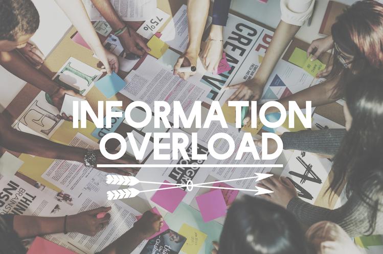 Zuviel-info in Solvenzberichte: Assekuranz überschüttet Anleger mit Infos
