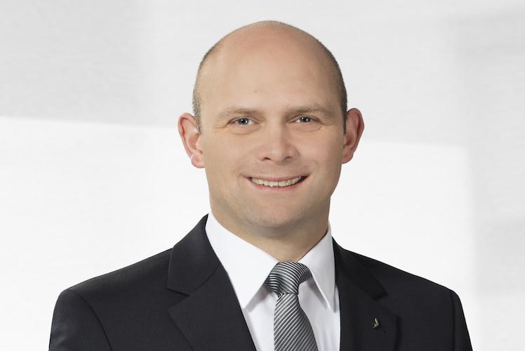 20121217-Alexander-Schlichting-02-Kopie in Project startet weiteren Spezial-AIF