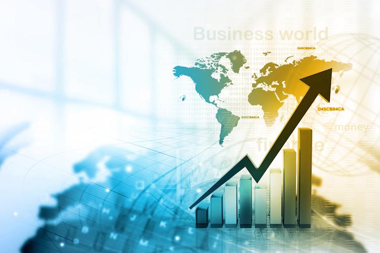 Aktiengraph in Neuer Aktienfonds für vorsichtige Anleger