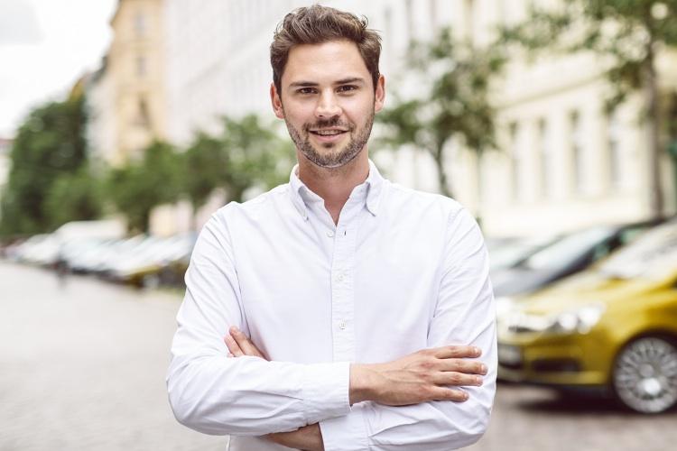 Immomakler-heintzenberg in Wie arbeitet der Immobilienmakler von heute?